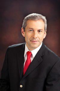 Dr. Anatoly Bulkin