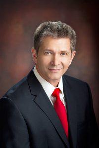 Dr. Stefan Moldovan