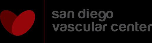 San Diego Vascular Center