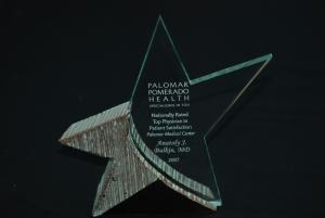 palomar-pomerado-2007