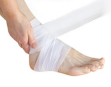 wound care san diego
