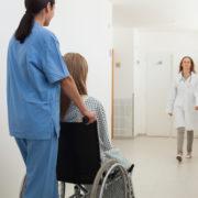 chronic wound care san diego