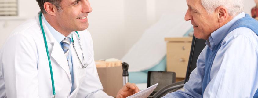 preventative measures - varicose vein and dvt