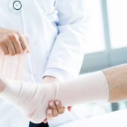 wound care management complexities